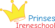 Prinses Ireneschool